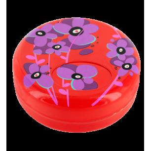 Goal - Pocket ashtray Nymphea