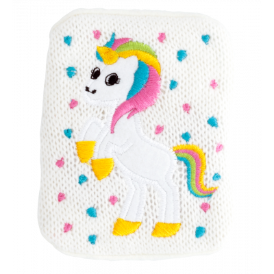 Hand warmer - Warmly Unicorn