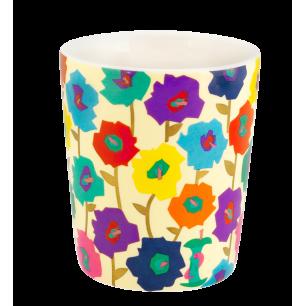 Espresso cup - Tazzina Primavera