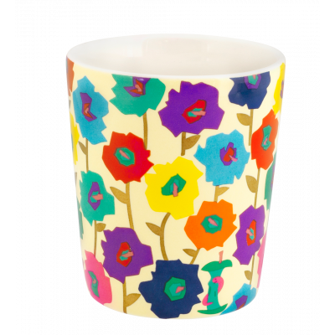 Tasse espresso - Tazzina Primavera