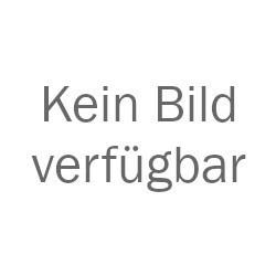 Platine Mini Billes - Glasring